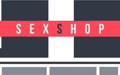 Sexshop Bordeaux