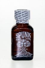Poppers Spunk 24 ml : Spunk, le poppers à base d'Isopropyl qui muscle instantanément votre libido.