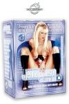 Poupée Jenna Jameson Extreme Doll